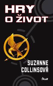 File:Hunger Games Slovak.png