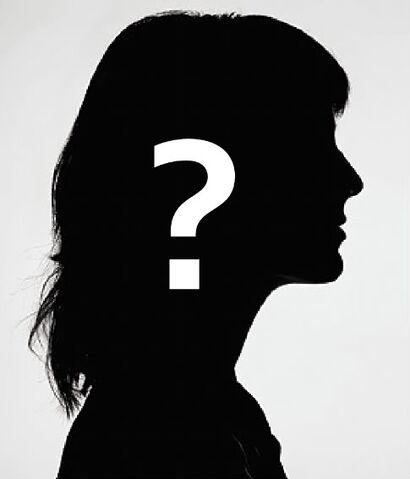 File:Mystery-woman.jpeg