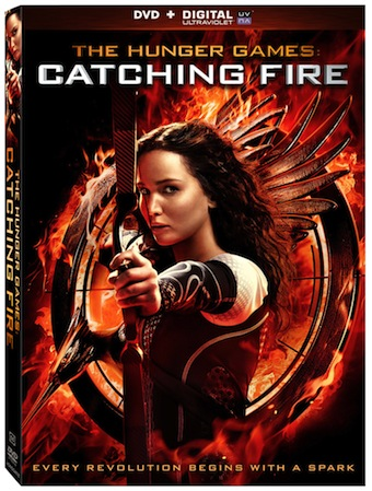 File:Catchingfire dvdcover.png