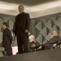 Cf capitolcouture plutarch