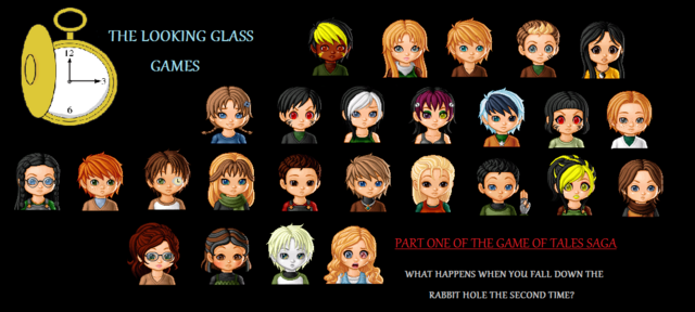 File:The Looking Glass Games banner.png