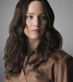 File:Katniss Everdeen kosoglos.jpg