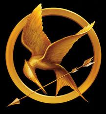 File:Mockingjaypin.jpg