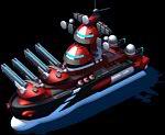 File:Elite ManOWar Battleship.png