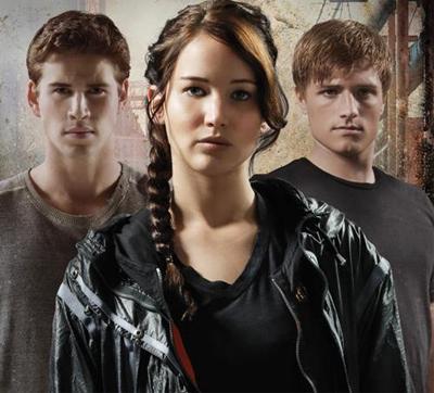 File:Katnisspeetagale.jpg