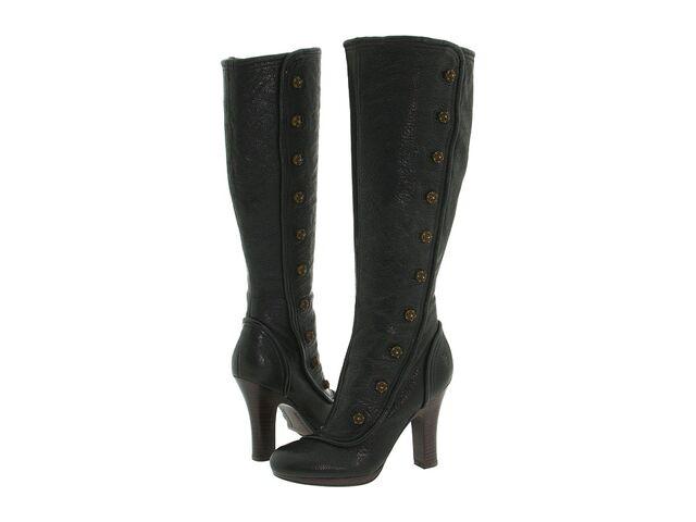 File:Frye-Matilda-Button-Boots.jpg