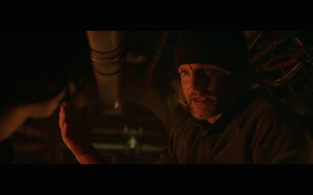 File:Haymitch abernathy 2.jpg