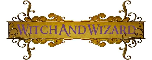 File:WitchAndWiz.jpg