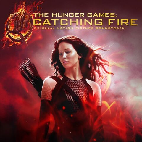 File:Catchingfiresoundtrack.jpg