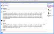 Screen Shot 2012-09-03 at 11.47.37 PM