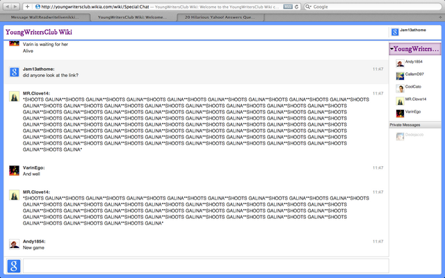 File:Screen Shot 2012-09-03 at 11.47.37 PM.png
