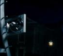 Casa de Peeta Mellark