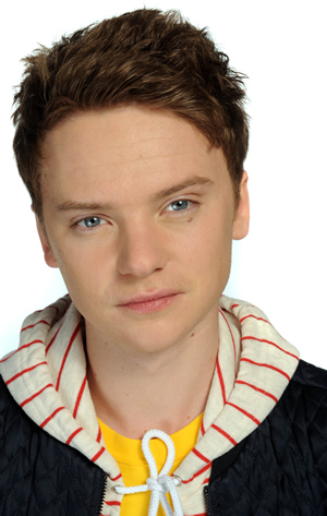 File:Conor-maynard-165456049.jpg