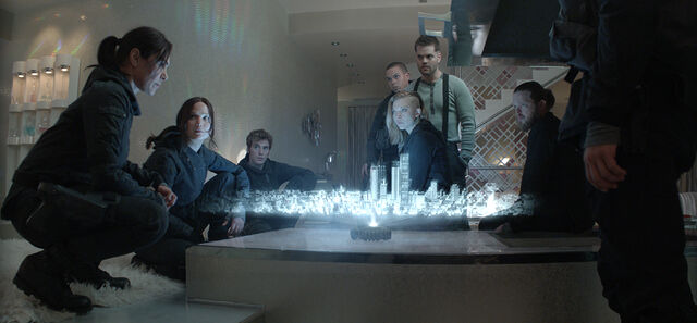File:Mockingjay2-still6.jpg