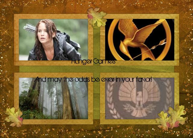 File:Hunger Games Collage.jpg