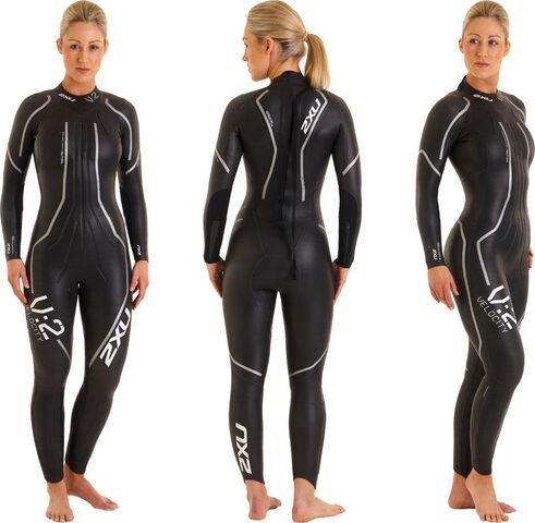 File:Arena suit women.jpg