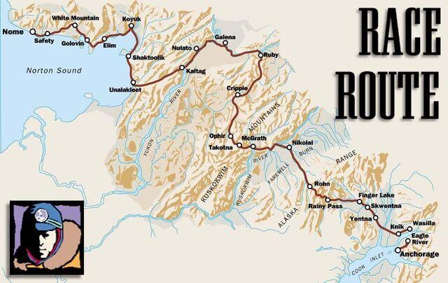 File:Iditarod North Route.jpg