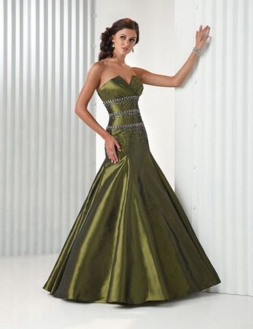 File:Us Affordable A line Cut Out Beaded Taffeta Prom Dress .jpg