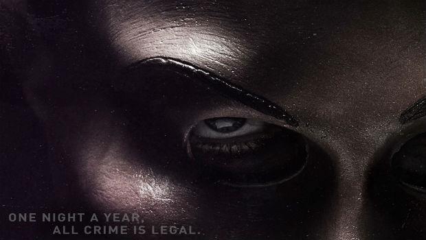 File:215296-the-purge-poster.jpg
