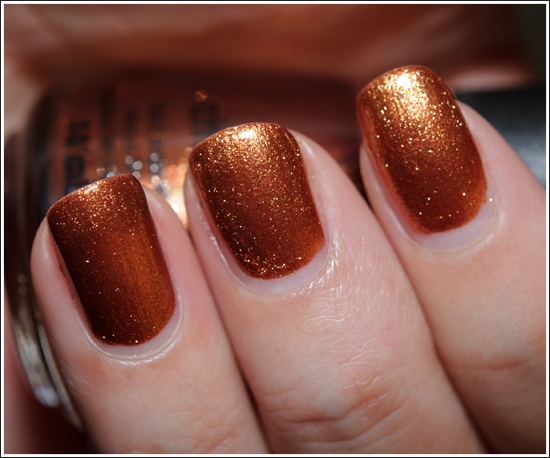File:Chinaglaze hungergames028.jpeg
