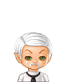 File:97px-President snow.png