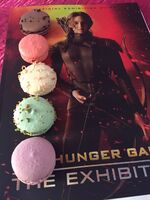 THG-Mockingjay Party8