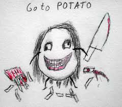 File:Jeff the potato.jpg