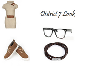 District7look