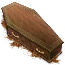File:Coffin.png