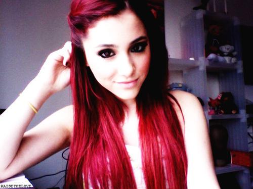 File:Arianna Grande.jpg