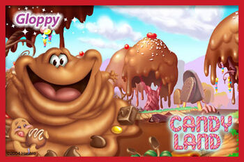 Gloppy-candy-land-3326869-450-300