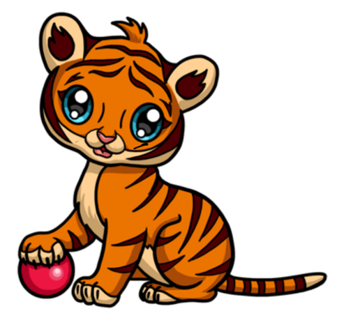 File:HeyBaby Tiger lol.png