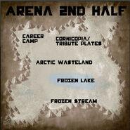 Arena Part2