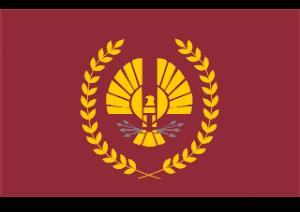 PanemFlag