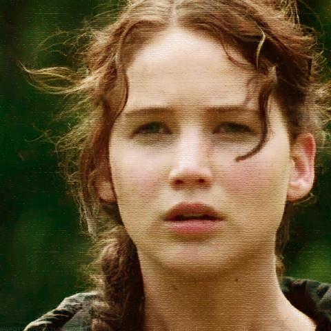 File:Katniss-0.png
