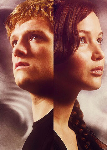 File:Katniss-and-Peeta-the-hunger-games-27740170-500-700.jpg