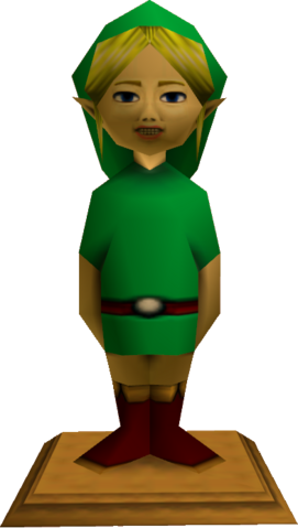File:Link Statue.png