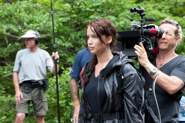 File:Katnis bts.jpg