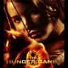 File:Hunger Games1.jpg