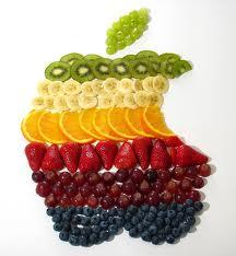 File:Apple fruit.jpg