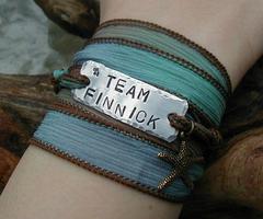 File:TeamFinnick.jpg