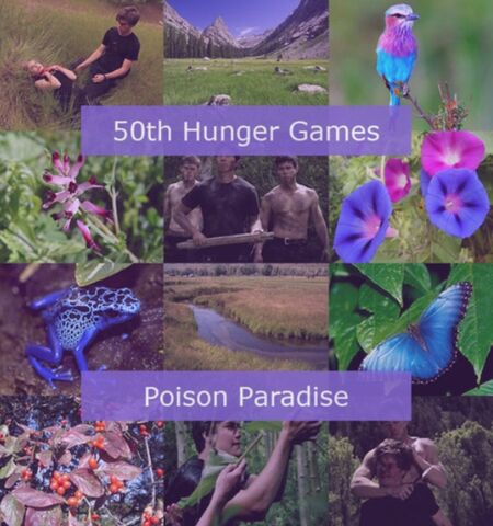 File:Poison Paradise.jpg