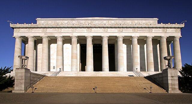 File:Capitol Square.jpg