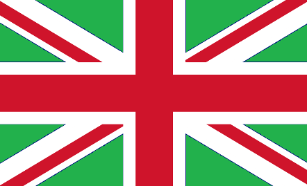 File:New UK Flag.png