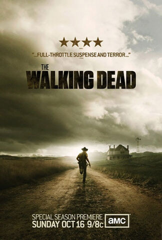 File:Walking-Dead 510.jpg