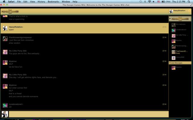 File:Screen Shot 2012-07-12 at 2.15.05 PM.png
