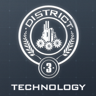 district 3 the hunger games wiki fandom powered by wikia