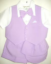 File:Andy's waistcoat.png