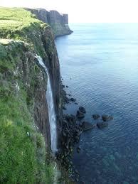 File:Cliffside.jpg