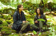 KatnissRue